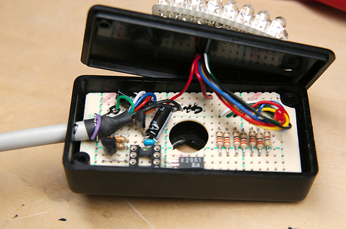 Adapter02