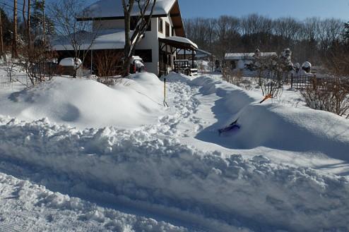 snow140209-4